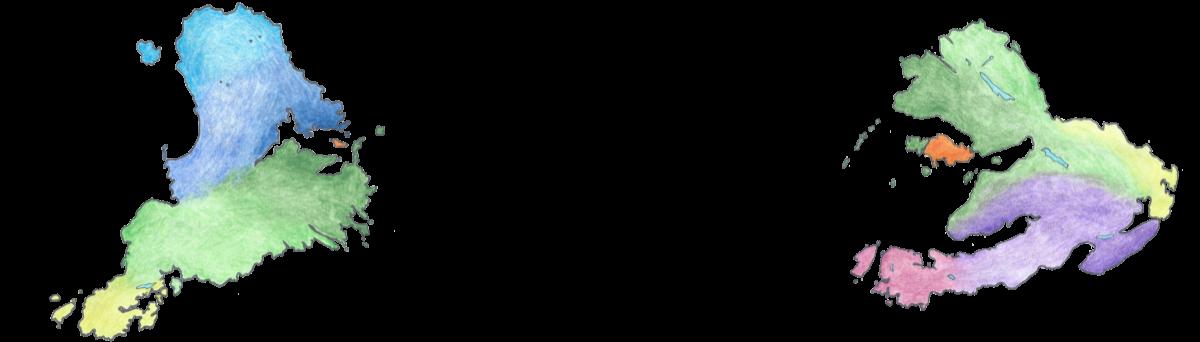 Ulva²